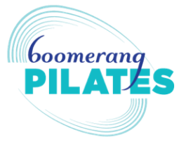 Boomerang Pilates and Wellness